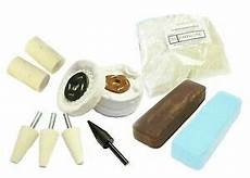 kit polissage perceuse alloy wheel polishing kit 34 keep alloys shining with a