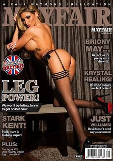 mayfair from volume 50 issue 3 2015 187 pdf magazines mayfair volume 50 issue 5 2015 download