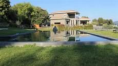 Vente Villa D Architecte De Prestige La Cadiere D Azur Var