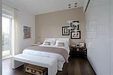 colori parete letto colori pareti per la da letto