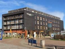 Hotel Strandgut St - hotel picture of strandgut resort sankt ording