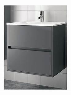 mobile bagno 70 mobile bagno sospeso cm 70 moderno mod noja 700 colore