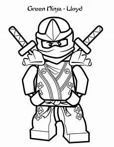 coloring pages search ninjago coloring