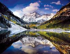 Explore The Maroon Bells What You Need To Colorado