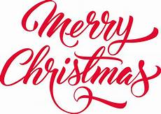 merry christmas png 10 free cliparts download images clipground 2020