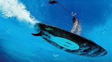 Elektro Wellenreiten Surfbrett Mit Motor