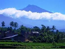 lombok villas us country code phone lombok highlights 1 day tour griyasari tours travel
