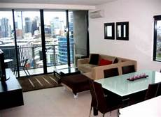 1 Bedroom Apartment Decor Ideas by How To Create Cool Decoration For Living Room On A Budget