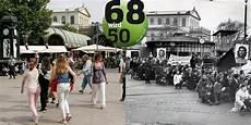 Aufstand Und Aufbruch Die 68er Bewegung In Hannover