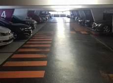 Parking Rennes Gare Nord Effia D 233 Placez Vous Malin