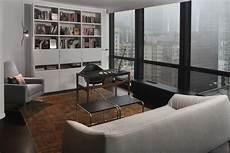 Modern Home Office - modern home office 2014 hgtv
