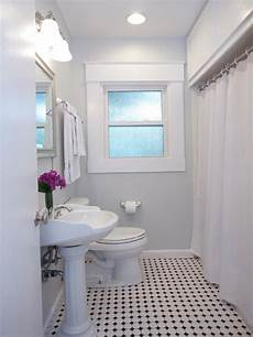 ideas for bathrooms how to make a small bathroom look bigger in 7 tips