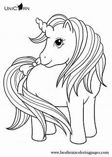 Unicorn Malvorlagen Adalah 17 B 228 Sta Id 233 Er Om Enh 246 Rningar P 229