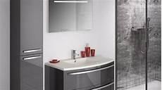 le gris s installe dans la salle de bains diaporama photo
