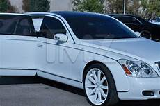 luxury wheels for maybach giovanna luxury wheels