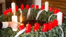 fragen des alltags rund um weihnachten wissen themen