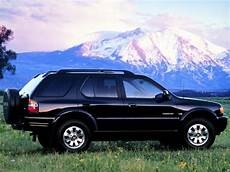 2000 honda passport specs trims colors cars com 1999 honda passport specs pictures trims colors cars com