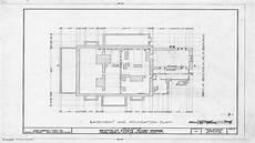 pier foundation house plans foundation house plans house design slab foundation plan