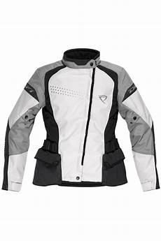 difi grace aerotex 174 damen motorradjacke im motoport onlineshop