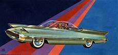 futura in tv chad glass original 1966 television car quot batmobile