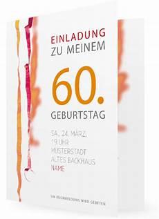 21 unique einladung zum 40 und 60 geburtstag