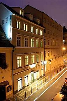 best western hotel pav prague best western hotel pav prague republic best