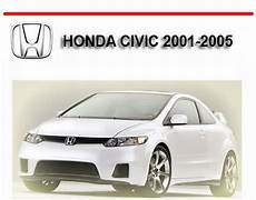 car engine manuals 2005 honda civic si on board diagnostic system downloads by tradebit com de es it