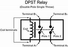relay controlled leds reference digilentinc