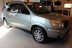 auto air conditioning service 2006 buick rendezvous free book repair manuals 2006 buick rendezvous cx biscayne auto sales pre owned dealership ontario ny