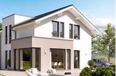 Haus Bauen Oder Kaufen Welche Variante Lohnt Sich F 252 R Sie
