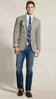 Dress Code Smart Casual Uomo Cravatta Camicia