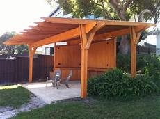 pergola with a metal roof second street nooksack pinterest