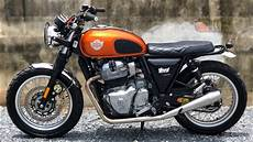 royal enfield interceptor royal enfield interceptor 650 custom by ok easy shop