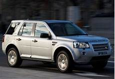 how make cars 2009 land rover freelander electronic throttle control land rover freelander 2009 review carsguide