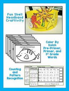 a house for hermit crab lesson plans a house for hermit crab by knowledge mobile teachers pay