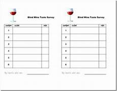 1000 images about wine tasting party pinterest wine tasting wine tasting party and trivia