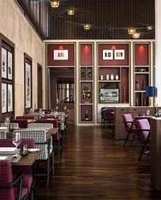 ameron hotel hamburg hotel ameron hamburg speicherstadt deutschland hamburg