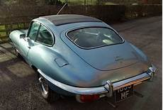 Jaguar S Type Parts For Sale by Jaguar E Type Parts Upgrades Lanes Cars Upcomingcarshq