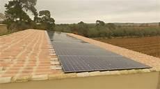 panneau solaire autoconsommation eco solution energie d 233 ploie activit 233 cr 233 ant 231 a