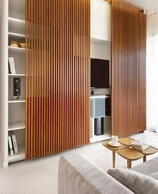 Wandverkleidung Innen Holz - die besten 25 wandverkleidung holz innen ideen auf