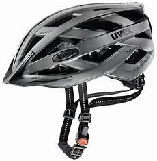uvex fahrradhelm 187 city i vo helmet 171 kaufen otto