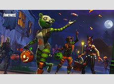 Fortnite Guide: How to Complete the Season 6 Week 7