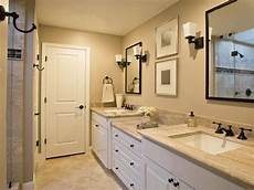 Bathroom Ideas Classic classic bathroom ideas 4 ideas enhancedhomes org