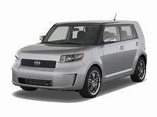 old car repair manuals 2008 scion xb navigation system 2008 scion xb release series 5 0 latest news reviews and auto show coverage automobile