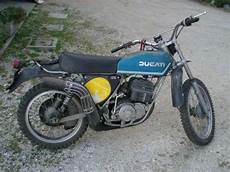 Ducati 125 Ccm - ducati 125 regolarita classic motorcycle pictures