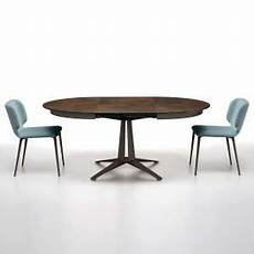 table ronde pied central avec rallonge achat de tables avec allonges rondes et allonges ovales