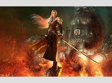 final fantasy 7 remake platforms