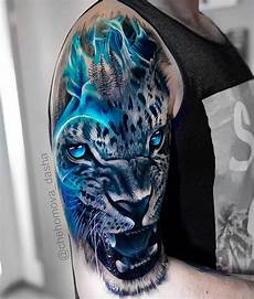 glorious tattoo on instagram rate this 1 10 artist
