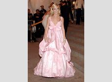 Tinsley Mortimer Met Gala,Who is Tinsley Mortimer, RHONY's new socialite Housewife,Tinsley mortimer twitter|2020-05-07