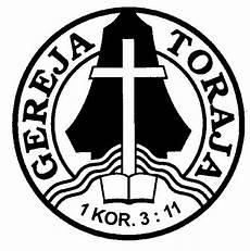 Gereja Toraja Jemaat Surabaya Cab Keb Malang Raya Logo